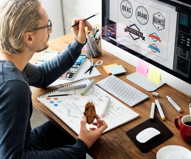 طراحی سایت در ورامین