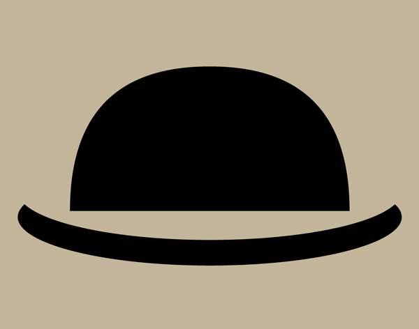 سئوی کلاه سیاه چیست؟