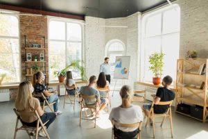 آموزش طراحی سایت در اسلامشهر