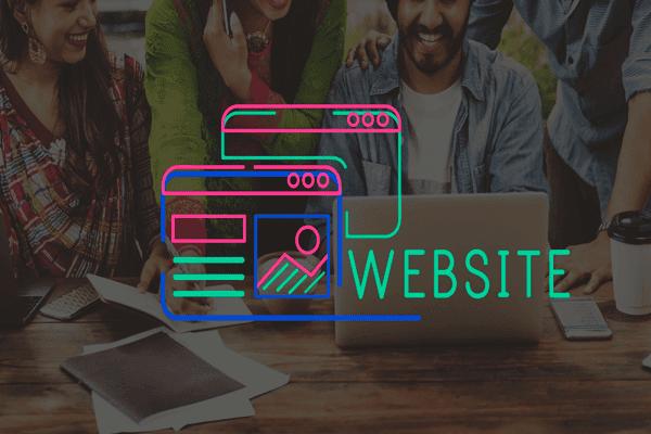 طراحی سایت ارزان در رباط کریم