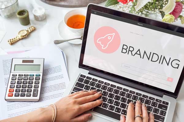 بهترین شرکت طراحی سایت در شیراز