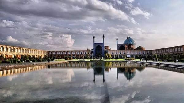 بهترین طراحی سایت در اصفهان